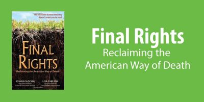 Final Rights Book